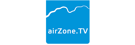 Airzone.TV
