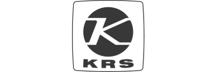 Krs automobile